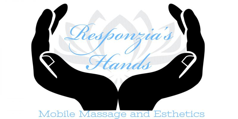 Responzia's Hands, LLC